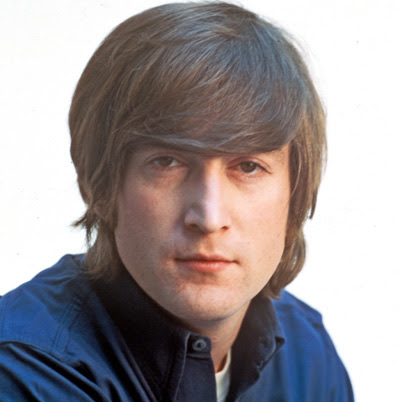 john lennon hairstyle men hairstyles men hair styles collection. Black Bedroom Furniture Sets. Home Design Ideas