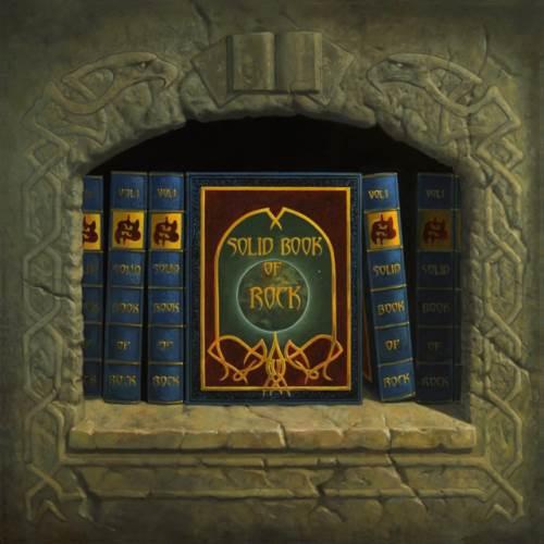 SAXON: Box set τον Αύγουστο με 11 CDs, 3 DVDs και bonus υλικό