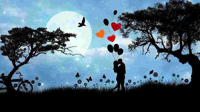 kata kata cinta sederhana tapi bermakna untuk istri