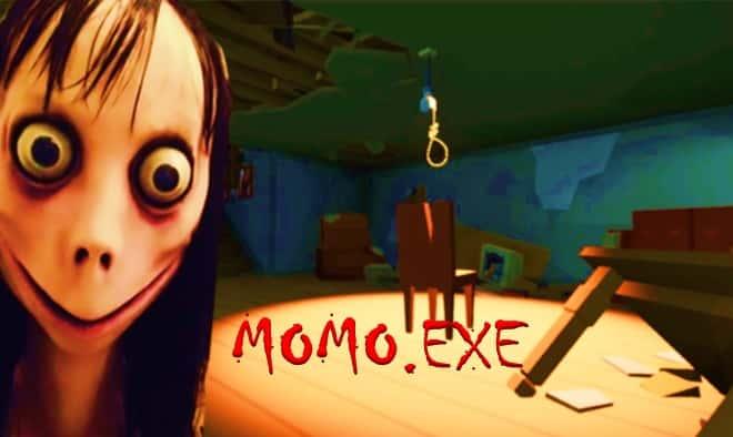 MOMO.EXE-ALI213