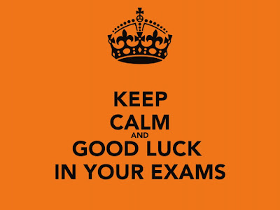 Examination Quotes And Sayings