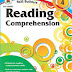 Reading Comprehension _ English in Context