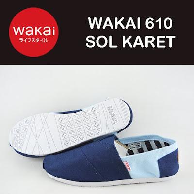 WAKAI-610-GRADE-ORI-SOL-KARET-Sepatugo-com