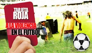 arbitros-futbol-NO-violencia-en-el-futbol