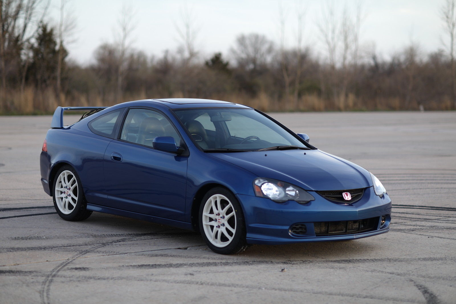 2002 acura rsx type s coupe youtube.