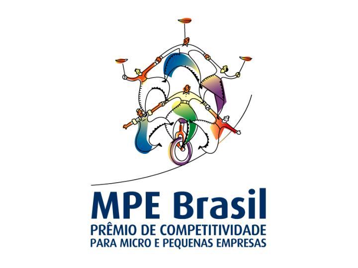 MPE Brasil ZettaBrasil