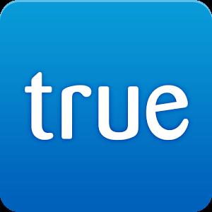 تحميل TrueCaller لكشف الأرقام المجهوله