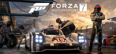 forza-motorsport-7-pc-cover-www.ovagames.com