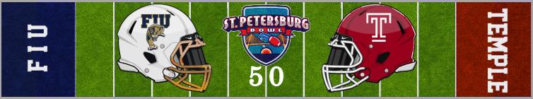 17+St+Petersburg+Bowl_sig.png