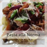 http://christinamachtwas.blogspot.de/2013/03/italienisch-2-pasta-alla-norma.html