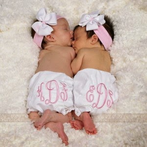 Nama Bayi Perempuan Awalan Huruf B Terbaru 2015
