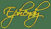 Ephendy