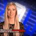 WWE Trivia - Cantiknya Anak Mick Foley