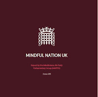 http://themindfulnessinitiative.org.uk/images/reports/Mindfulness-APPG-Report_Mindful-Nation-UK_Oct2015.pdf