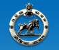 Orissa Sikhya Sahayak Recruitment 2013 | www.ordistricts.nic.in