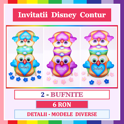 http://www.bebestudio11.com/2017/12/invitatii-gemeni-2-bufnite-vesele.html