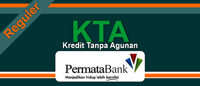 apply-kta-online-bank-permata-reguler-2019-2020