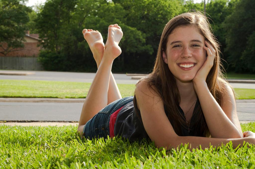 Utah Catholic Mature Singles Dating Online Site