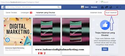 toko online facebook 2