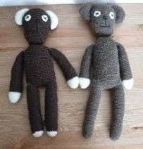 http://knuffels-breien-en-haken.jouwweb.nl/mr-bean-s-teddy