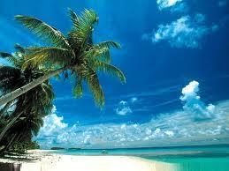 banyak pulau tak berpenghuni