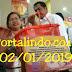 DLHK, Sidak Toko Modern Dan Supermarket,