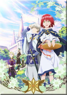 https://animezonedex.blogspot.com/2018/03/akagami-no-shirayuki-hime.html