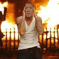 Chabelo Eminem