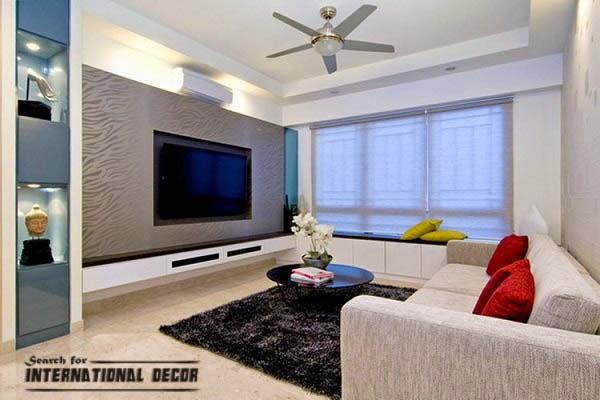 Modern Home Decor Design