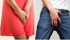 Apa obat sekitar kemaluan wanita  gatal karena jamur
