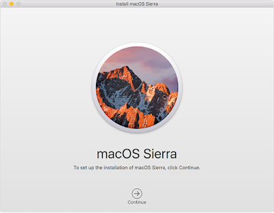 download mac os sierra