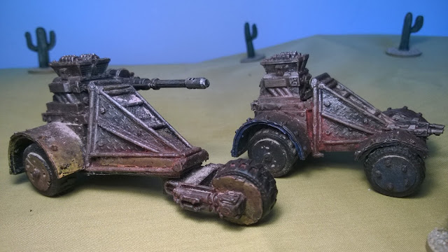 ramshackle games quad trike apocalypse 28mm