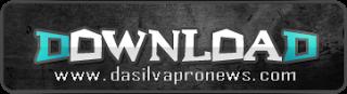 http://www81.zippyshare.com/v/Dizl6poa/file.html