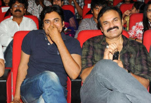 5-Special-Qualities-of-Pawan-Kalyan-Andhra-Talkies-300x205