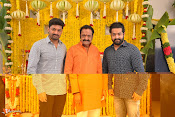 NTR 27 Movie Launch-thumbnail-5