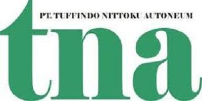 Info Loker Karawang Surya Cipta PT Tuffindo Nittoku Autoneum