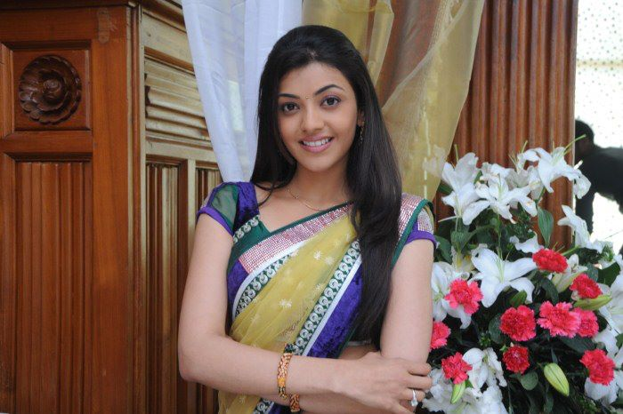 PBank Hot& XXX_+18th: KajaL_agArwal_hot