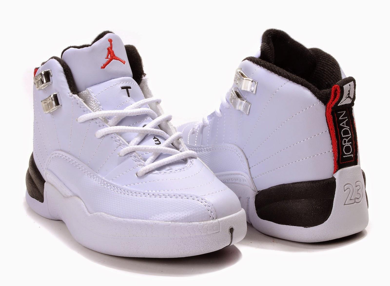 Jordans Cheap Women And Children  283561c5bb