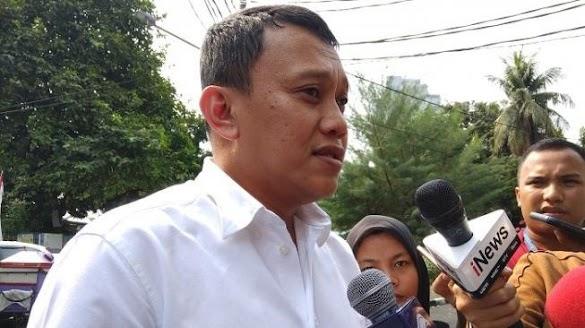Fadli Posting Video 'Ternyata Mereka lah yang PKI', Ini Kata Tim Jokowi