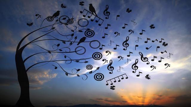 Με διαφορετικό τρόπο ο εορτασμός της Παγκόσμιας Ημέρας Μουσικής στο Ναύπλιο