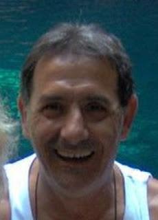 ¨Εφυγε από την ζωή,  η μεγάλη δόξα του ΠΟΚ ¨Εσπερος  Γιάννης Πανάγος