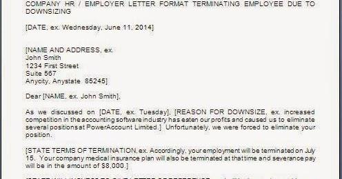 Resume Format Hr on hr resume objective statements, hr summary on resume, hr resume keywords, hr specialist resume, hr letter format,