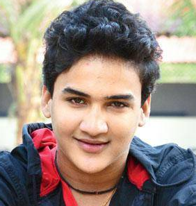 Faisal Khan actor, age, dance, facebook, dr, tv actor, dance india dance, family, house, video, did, dancer, wife, awards, child actor, actor age, wiki, biography