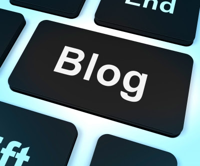100. blogikirjoitukseni