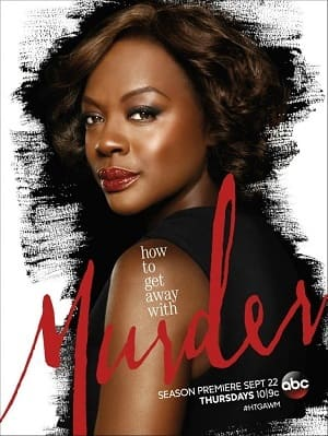 How To Get Away With Murder - 3ª Temporada Torrent Download