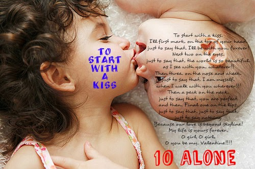 To-start-with-a-kiss-Lovely-Valentine-Week-Poem-13Feb-Day-Rose-Propose-Chocolate-Teddy-Promise-Hug-Vikrmn-10alone-ca-vikram-verma-chartered-accountant