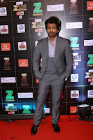 Bollywood Celebrities on the Red Carpet Of Zee Cine Awards 2017 Exclusive 044.JPG