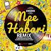 Audio |  Stereo Ft Rich Mavoko x Stamina x Billnass x Khaligraph Jones x Jaymoe - Mpe Habari Remix | Download Fast