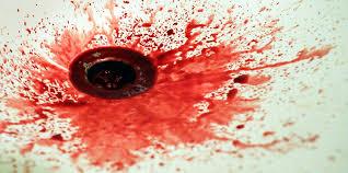 Punca Darah Haid Berwarna Hitam