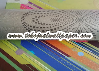 Wallpaper Printing Indonesia